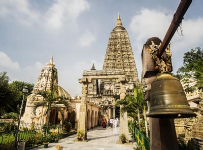Buddhist Sector Tour Packages India